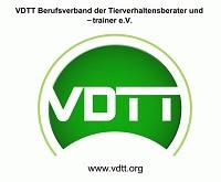 Logo VDTT